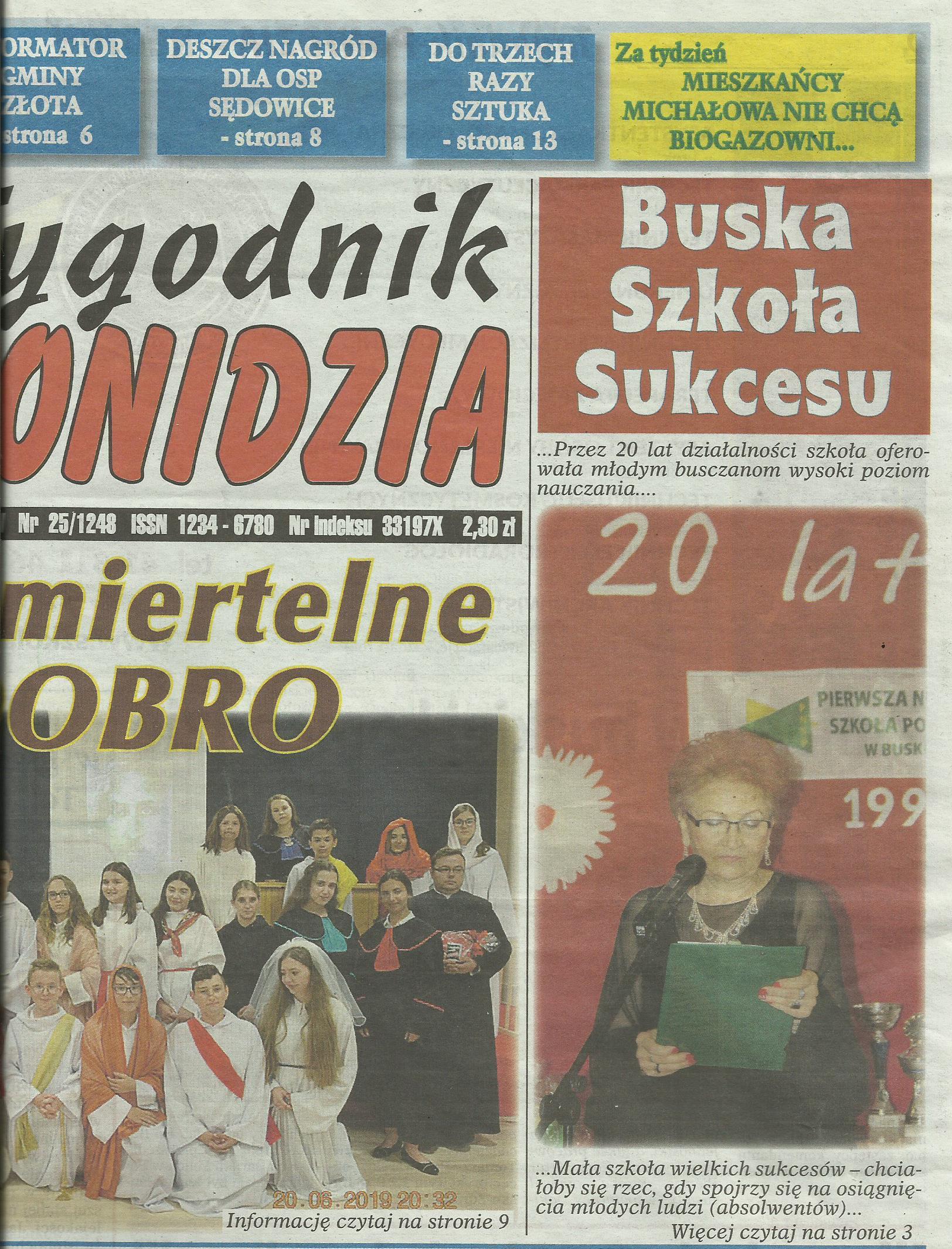 BUSKA_SZKOLA_SUKCESU0001.jpg