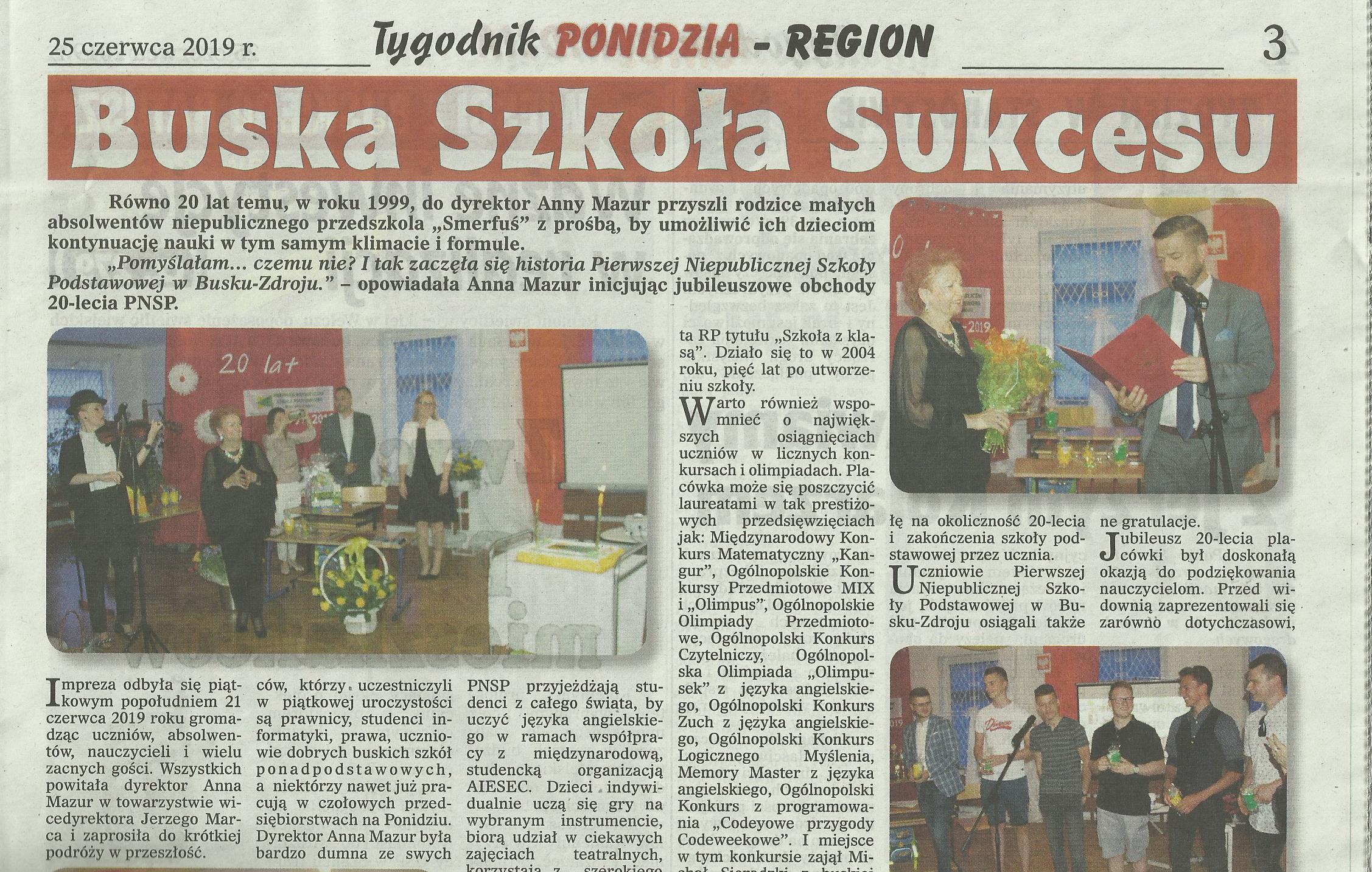 BUSKA_SZKOLA_SUKCESU0002.jpg